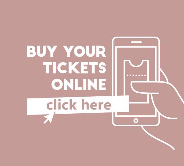 Online ticketing service