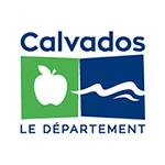 Département Calvados